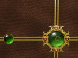 Dragon gem by kodo34, Illustrations->Digital gallery