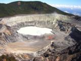 Poas Volcano by salazaresteban, Photography->Landscape gallery