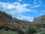 Entering Colorado by Anita54, Photography->Landscape gallery
