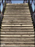 Steps by Dunstickin, photography->architecture gallery