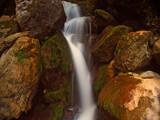 Myra Falls 9 by boremachine, Photography->Waterfalls gallery