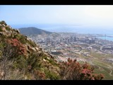 Mountainside by murungu, photography->city gallery