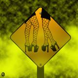 """NOW We're Worried!"" by Jhihmoac, illustrations->digital gallery"