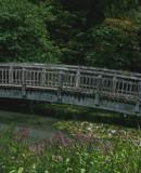 Verena's Bridge by LadySinead, photography->bridges gallery