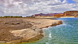 Lake Powell by jeenie11, photography->shorelines gallery