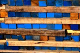 wood by ro_and, photography->textures gallery