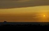 Lindisfarne by biffobear, Photography->Sunset/Rise gallery