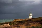 Lighthouse - rework by jswgpb, Rework gallery