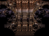 Thy Kingdom Come by Joanie, abstract->fractal gallery