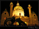 St. Charles #2 by boremachine, Photography->Places of worship gallery