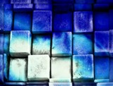 Cubed Blue by trixxie17, photography->manipulation gallery