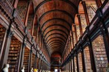 The Long Room by gr8fulted, photography->architecture gallery