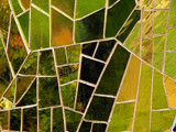 Aesthetic Arrangement IX by Hottrockin, Photography->Textures gallery