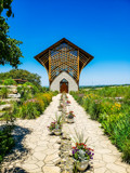 Holy Family Shrine by Pistos, photography->architecture gallery