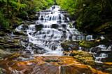 Minniehaha by joeysparadise, photography->waterfalls gallery