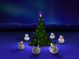 Waiting For The Miracle by vladstudio, Holidays->Christmas gallery