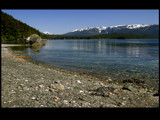 killisnoo island by jeenie11, Photography->Shorelines gallery