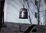 The House of the Bell that Resounds Throughout Space by Pjsee16, photography->places of worship gallery