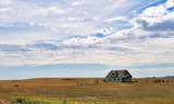 Dakota Transition by Nikoneer, photography->landscape gallery