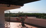 Nuevo Vallarta Condo View2 by Con_, photography->architecture gallery