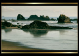 Indian Head Beach Visited Up Close by verenabloo, Photography->Shorelines gallery