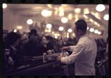 Bartender by rvdb, photography->manipulation gallery