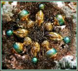 Wreath Ornament by trixxie17, holidays->christmas gallery