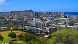 Honolulu by jeenie11, photography->city gallery