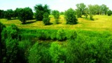 Landscape Between Missouri and Kansas Border by galaxygirl1, photography->landscape gallery