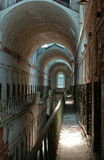 Prison Row by avedeloff, Photography->Castles/Ruins gallery