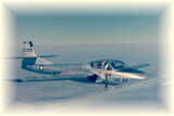 T-37 Trainer by ted3020, Photography->Aircraft gallery