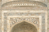 Taj Details by jeenie11, photography->architecture gallery