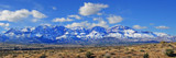 Arizona by billyoneshot, photography->mountains gallery