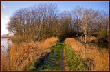Mini Peninsula by corngrowth, Photography->Landscape gallery