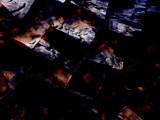 Burn by rvdb, photography->manipulation gallery