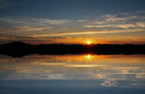 My Morning Sky...Not (Rework) by SatCom, Rework gallery