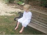 Little Angel by SearwenSundarie01, Photography->People gallery