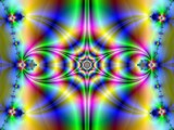 Star Power by CK1215, Abstract->Fractal gallery