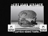 Lunchtime III - The Fat Slob Sirloin by Jhihmoac, Caedes gallery