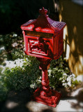 Letter Box by edoctober, photography->general gallery