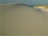 Sand to Kowalska by sansoni7, Photography->Shorelines gallery