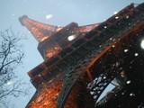Mimiru's Snowstorm by danscarentan, Photography->Architecture gallery