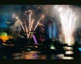 Night, Fire, & Splendour by deepGX, photography->fireworks gallery