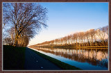 Reflections In Perspective by corngrowth, Photography->Landscape gallery