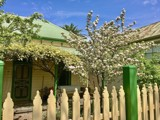Spring in Yackandandah by flanno2610, photography->architecture gallery