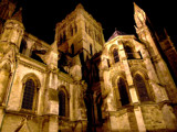 Roman Catholic Cathedral , Norwich by JQ, Photography->Places of worship gallery