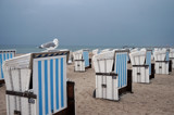 Closed for today by mausi2541, photography->shorelines gallery