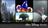 Disney World by goldfishyumyum, Photography->General gallery