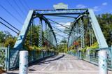The Flower Bridge by luckyshot, photography->bridges gallery