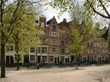 Kattenburgplein by Paul_Gerritsen, Photography->Architecture gallery